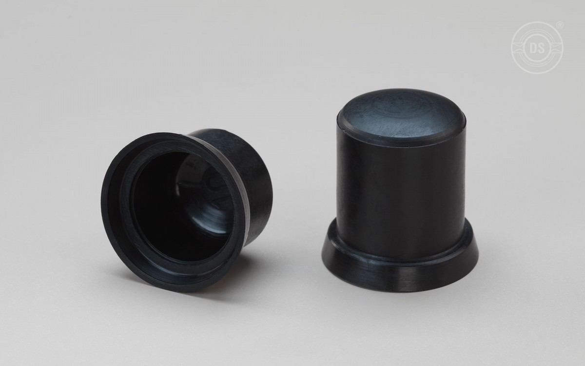3 kappen archive duboschweitzer gmbh. Black Bedroom Furniture Sets. Home Design Ideas