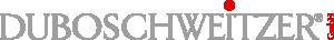 DUBOSCHWEITZER GmbH Logo